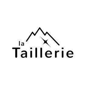 La Taillerie
