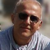 Marcin Starz