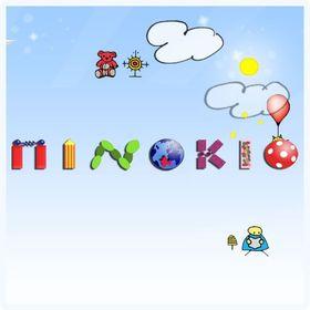 e-pinokio.gr