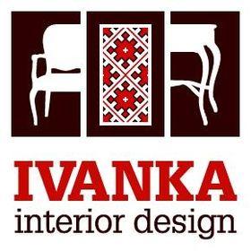 Ivanka Designs