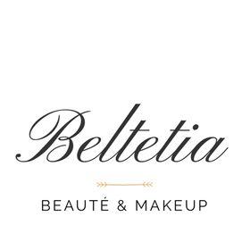 Beltetia