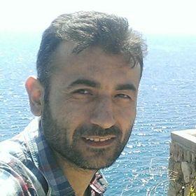Antalya Fayans