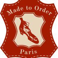 Made To Order Paris