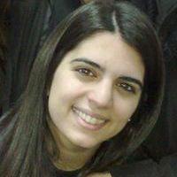 Andrea Ferreiro