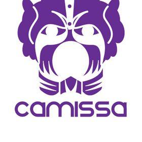 Camissa Bicycles