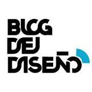Blog Del Diseño (blogdeldiseno) on Pinterest