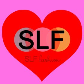 SLF fashion