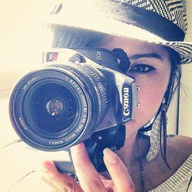 Miss Trang17