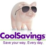 photo regarding Coolsavings Printable Coupons known as CoolSavings (coolsavings) upon Pinterest