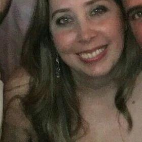 Heloise Pereira Terra