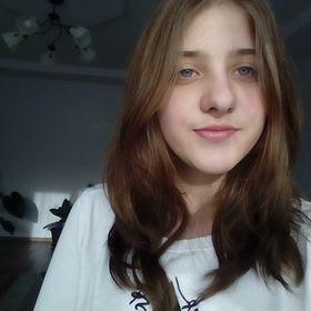 Ana Severin