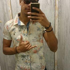 Breno Alves