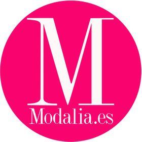 Modalia.es