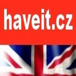 Haveit.cz