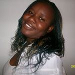 Emmelda Siyanyama