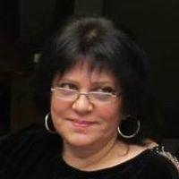 Татьяна Н. Толстая