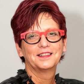 Wendy Ficker