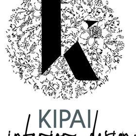 KIPAI Interior Design