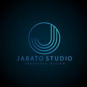 Jabatostudio