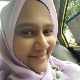 Siti Rafeah