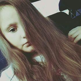 Sara_Sary