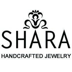Shara Jewelry