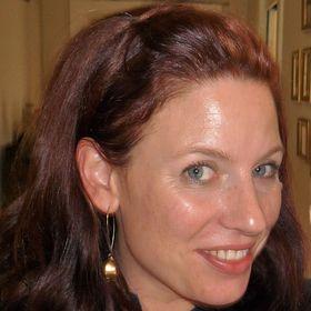 Felicity Dodds