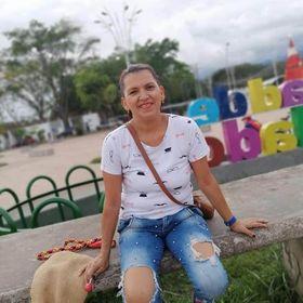 Sandra Arteaga Berbesi