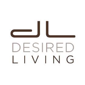 Desired Living