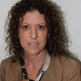 María Esther Resina