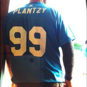 Shane Plantz