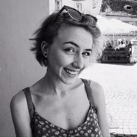 Tania Moldovan