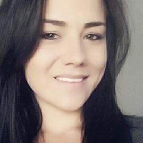 Daniela Manchen