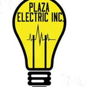 Plaza Electric