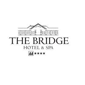 Bridge Wetherby