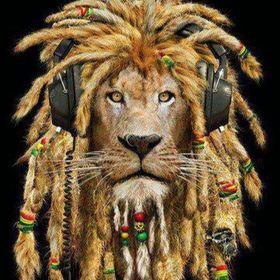 Lionheart87