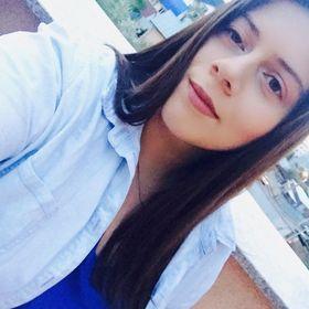 Larisa Sandu