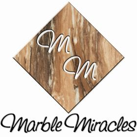 Marble Miracles Pty. Ltd.
