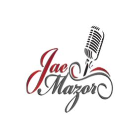 Jae Mazor | Good Music Playlists