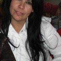 Griselda Perez Medina