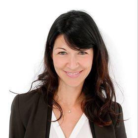 Marie France Barrette