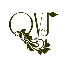 QVintageJewelry
