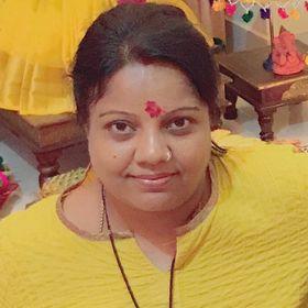 Ruby Suresh