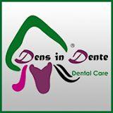 Dens in Dente Dental Care