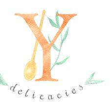 YDelicacies