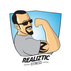 RealiZtic Fitness