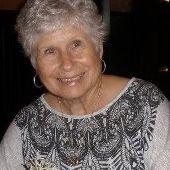 Edith Olah