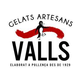 Gelats Valls