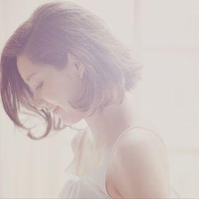 Misa Saito