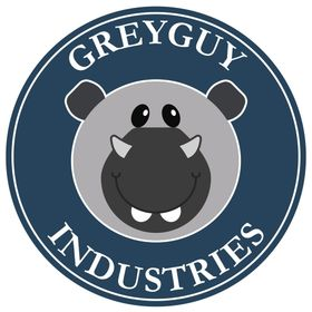 Greyguy Industries